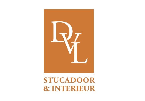 DVL Stukadoor & Interieur