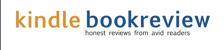 Kindlebook review